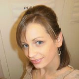 Jenne34, 25jaar