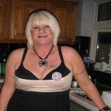 Tamara84, 52jaar