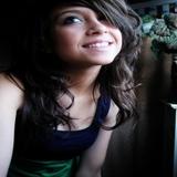 Lyzetta86, 23jaar