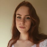 Gerjanne, 30jaar kersbeek-miskom